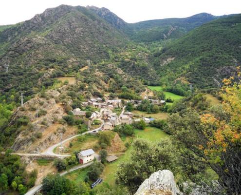 pobles_Cassibros
