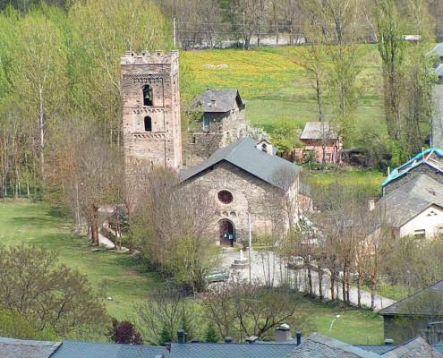 pobles_Ribera
